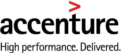 Accenture-red-arrow-logo1