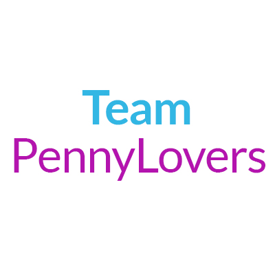 pennylovers