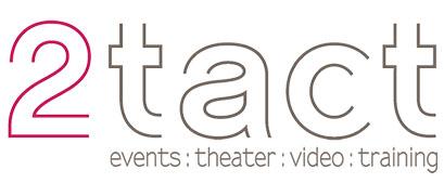 Accenture-red-arrow-logo1_0000_bemyapp-3_0001_nieuw-logo-2tact-met-regisseurs-en-events-TRANS-1
