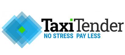 Accenture-red-arrow-logo1_0000_bemyapp-3_0003_logo-taxitender-groen-1