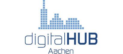 Accenture-red-arrow-logo1_0000_bemyapp-3_0005_logo_hub_big-1