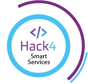 h4ss logo