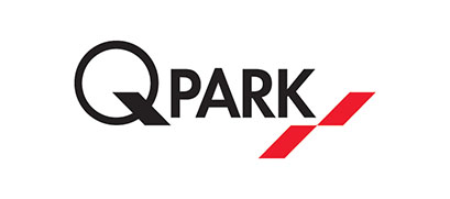 Accenture-red-arrow-logo1_0002_logo_qpark (2)
