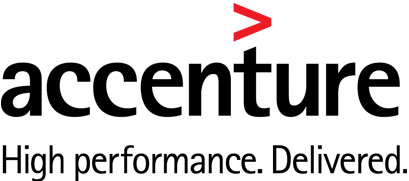 Accenture-red-arrow-logo1_0008_Layer 0